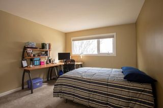 Photo 25: 875 Queenston Bay in Winnipeg: River Heights Residential for sale (1D)  : MLS®# 202109413