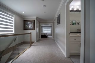 Photo 22: 6953 206 Street in Langley: Willoughby Heights House for sale : MLS®# R2617569