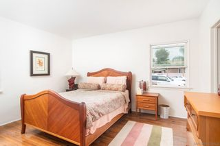 Photo 12: CITY HEIGHTS House for sale : 3 bedrooms : 4392 Marlborough in San Diego