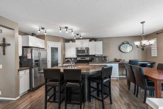 Photo 6: 296 Mt. Brewster Circle SE in Calgary: McKenzie Lake Detached for sale : MLS®# A1118914