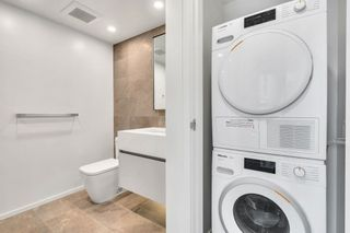 Photo 20: 1706 889 PACIFIC Street in Vancouver: Downtown VW Condo for sale (Vancouver West)  : MLS®# R2606018