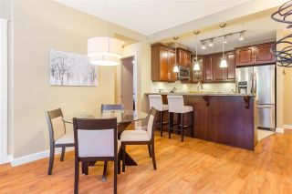 """Photo 8: 134 8288 207A Street in Langley: Willoughby Heights Condo for sale in """"WALNUT RIDGE 2-YORKSON CREEK"""" : MLS®# R2285005"""