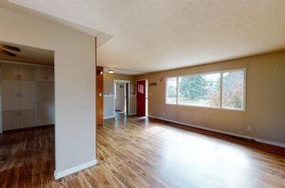 Photo 7: 5908 102 Avenue in Edmonton: Zone 19 House for sale : MLS®# E4262009
