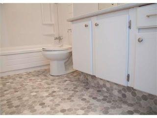 Photo 17: 44 GLOROND Place: Okotoks House for sale : MLS®# C4045280