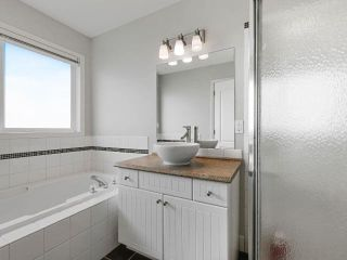 Photo 20: 839 BRAMBLE PLACE in Kamloops: Aberdeen House for sale : MLS®# 163269