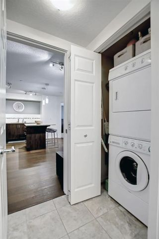 Photo 28: 1302 279 Copperpond Common SE in Calgary: Copperfield Apartment for sale : MLS®# A1146918