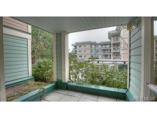 Photo 15: 103 689 Bay St in VICTORIA: Vi Downtown Condo for sale (Victoria)  : MLS®# 657381