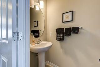 Photo 23: 2519 COUGHLAN Road in Edmonton: Zone 55 House Half Duplex for sale : MLS®# E4241291
