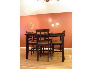 Photo 3: 837 Strathcona Street in WINNIPEG: West End / Wolseley Residential for sale (West Winnipeg)  : MLS®# 1203367