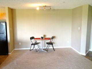 Photo 5: 1218 330 Clareview Station Drive NW: Edmonton Condo for sale : MLS®# E3310773