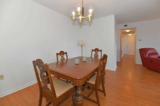 Photo 9: 902 757 Victoria Park Avenue in Toronto: Oakridge Condo for sale (Toronto E06)  : MLS®# E5089200