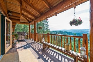 Photo 26: 28 NINE MILE Place, in Osoyoos: House for sale : MLS®# 190911