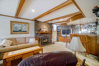 "Photo 31: 2545 BELLOC Street in North Vancouver: Blueridge NV House for sale in ""Blueridge"" : MLS®# R2569938"