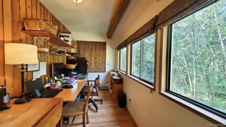 Photo 18: 3728 Capstan Lane in : GI Pender Island House for sale (Gulf Islands)  : MLS®# 837828