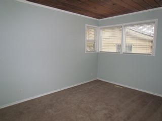 Photo 13: 34046 OLD YALE Road in ABBOTSFORD: Abbotsford East House for rent (Abbotsford)