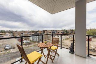 Photo 31: 642 200 Bellerose Drive: St. Albert Condo for sale : MLS®# E4244587