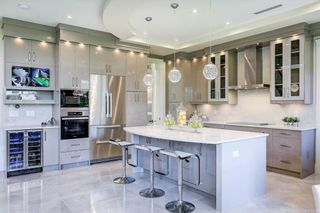 Photo 10: 3471 ROSAMOND AVENUE in RICHMOND: Seafair House for sale (Richmond)  : MLS®# R2383075