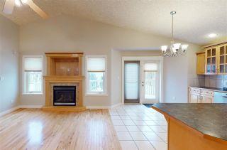 Photo 5: 14904 16 Street in Edmonton: Zone 35 House for sale : MLS®# E4223543