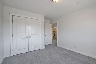 Photo 28: 8128 9 Avenue SW in Calgary: West Springs Detached for sale : MLS®# A1097942