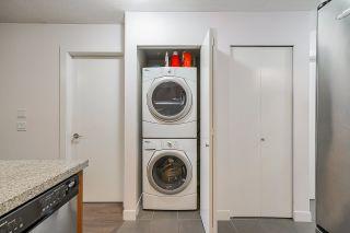 """Photo 17: 211 8600 PARK Road in Richmond: Brighouse Condo for sale in """"SAFFRON"""" : MLS®# R2529168"""