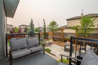 Photo 42: 702 CANOE Avenue SW: Airdrie Detached for sale : MLS®# C4287194