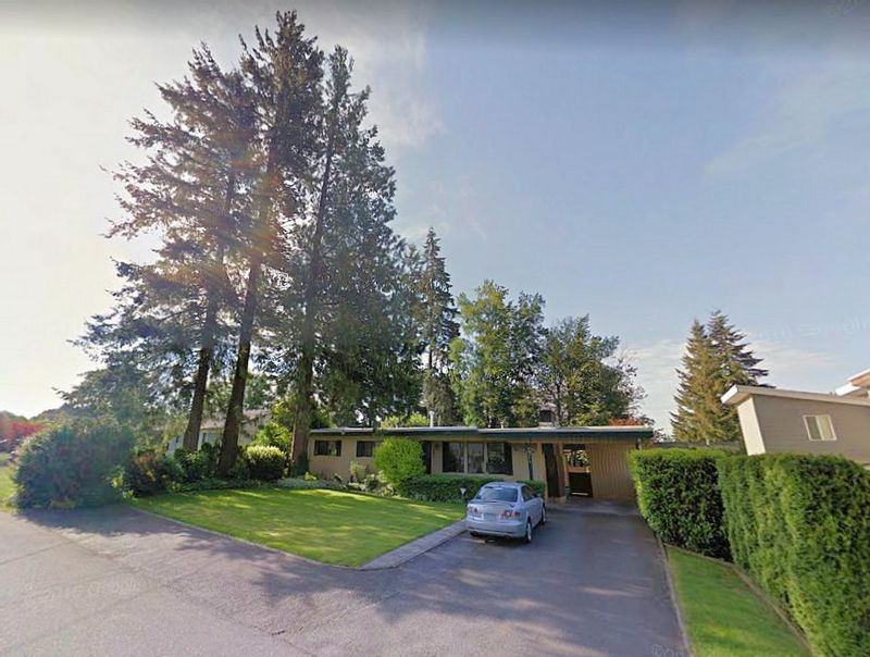 FEATURED LISTING: 32232 Pineview Avenue Abbotsford