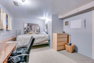 Photo 12: 3112 W 5TH Avenue in Vancouver: Kitsilano House for sale (Vancouver West)  : MLS®# R2263388