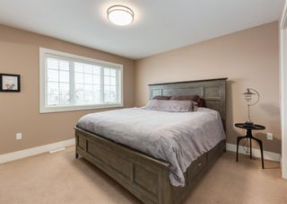 Photo 21: 201 1816 34 Avenue SW in Calgary: South Calgary Apartment for sale : MLS®# A1085196
