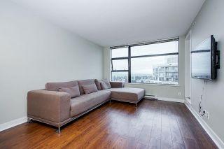 "Photo 8: 2201 5380 OBEN Street in Vancouver: Collingwood VE Condo for sale in ""URBA"" (Vancouver East)  : MLS®# R2547482"