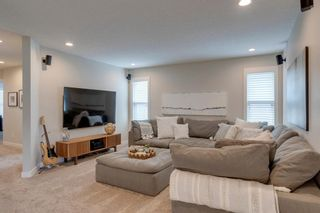 Photo 25: 104 Cranbrook Place SE in Calgary: Cranston Detached for sale : MLS®# A1139362