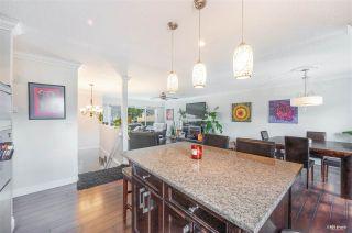 Photo 16: 5166 1A AVENUE in Delta: Pebble Hill House for sale (Tsawwassen)  : MLS®# R2555416