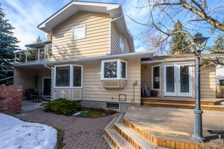 Photo 40: 2941 Lindstrom Drive SW in Calgary: Lakeview Detached for sale : MLS®# A1082838
