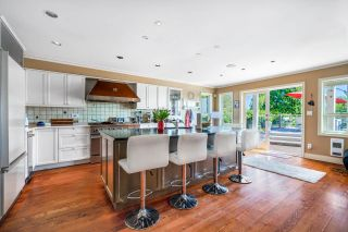 Photo 7: 1720 ROSEBERY Avenue in West Vancouver: Queens House for sale : MLS®# R2602525
