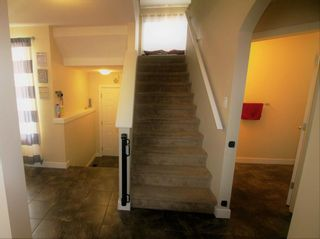 Photo 19: 212 Bridlerange Circle SW in Calgary: Bridlewood Detached for sale : MLS®# A1111585