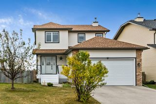 Photo 2: 105 Bailey Ridge Place: Turner Valley Detached for sale : MLS®# A1041479