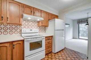 Photo 6: 802 EDGEMONT RD NW in Calgary: Edgemont House for sale : MLS®# C4221760