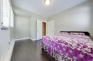 """Photo 30: 77 6383 140 Street in Surrey: Sullivan Station Townhouse for sale in """"PANORAMA WEST VILLAGE"""" : MLS®# R2573308"""