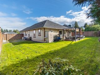 Photo 25: 892 Bouman Pl in : PQ French Creek House for sale (Parksville/Qualicum)  : MLS®# 888030