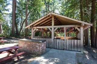 Photo 13: 76 Marina Dr in : Isl Thetis Island Other for sale (Islands)  : MLS®# 861854