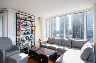 """Photo 8: 1003 1495 RICHARDS Street in Vancouver: Yaletown Condo for sale in """"Azura II"""" (Vancouver West)  : MLS®# R2249432"""
