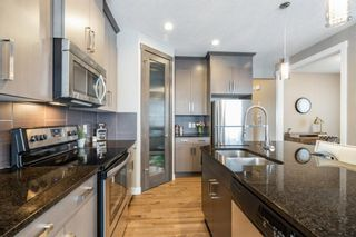 Photo 4: 90 Sherwood Road NW in Calgary: Sherwood Detached for sale : MLS®# A1109500