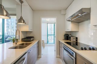 Photo 4: 1104 939 HOMER Street in Vancouver: Yaletown Condo for sale (Vancouver West)  : MLS®# R2614282