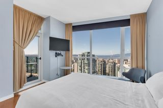 Photo 17: 4004 1189 MELVILLE Street in Vancouver: Coal Harbour Condo for sale (Vancouver West)  : MLS®# R2578036