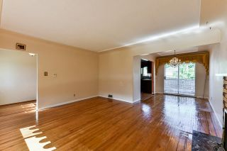 Photo 7: 5779 CLARENDON Street in Vancouver: Killarney VE House for sale (Vancouver East)  : MLS®# R2575301