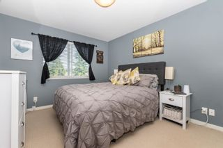 """Photo 22: 311 2990 BOULDER Street in Abbotsford: Abbotsford West Condo for sale in """"Westwood"""" : MLS®# R2624735"""