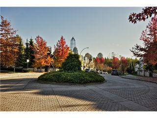 """Photo 19: 407 6833 VILLAGE Grove in Burnaby: Highgate Condo for sale in """"CARMEL AT THE VILLAGE"""" (Burnaby South)  : MLS®# V1044021"""