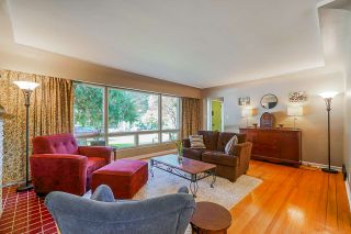 "Photo 1: 2346 CLARKE Drive in Abbotsford: Central Abbotsford House for sale in ""Historic Downtown Abby"" : MLS®# R2412652"