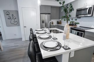 Photo 10:  in Calgary: Auburn Bay Apartment for sale : MLS®# A1115448