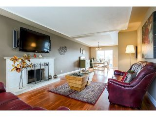 Photo 2: 6584 CHARLES ST in Burnaby: Sperling-Duthie House for sale (Burnaby North)  : MLS®# V1110397