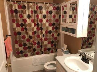 Photo 18: 9212 116 Avenue in Fort St. John: Fort St. John - City NE House for sale (Fort St. John (Zone 60))  : MLS®# R2526415